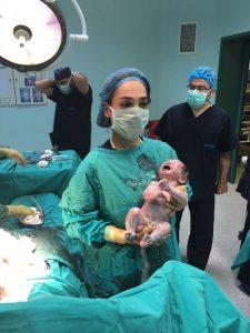 kadın doğum doktoru ankara